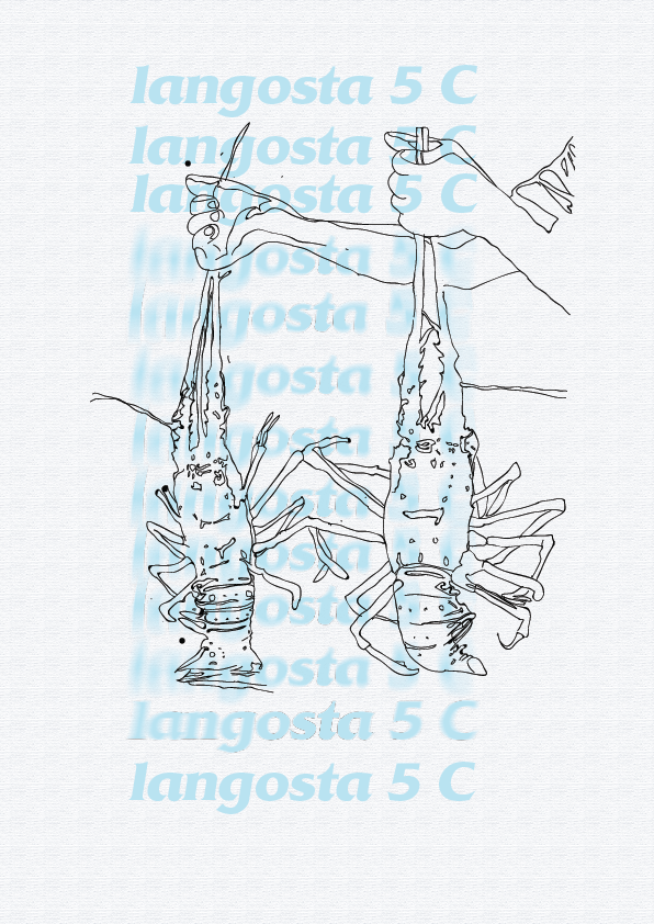 LANGOSTA-02